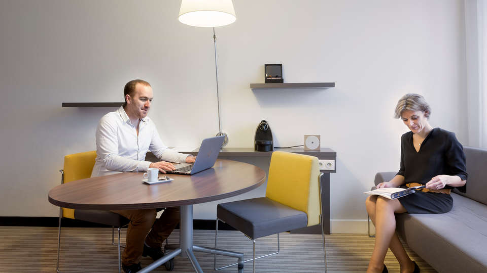 Novotel Suites Paris Roissy CDG - EDIT_NEW_Apartment2.jpg