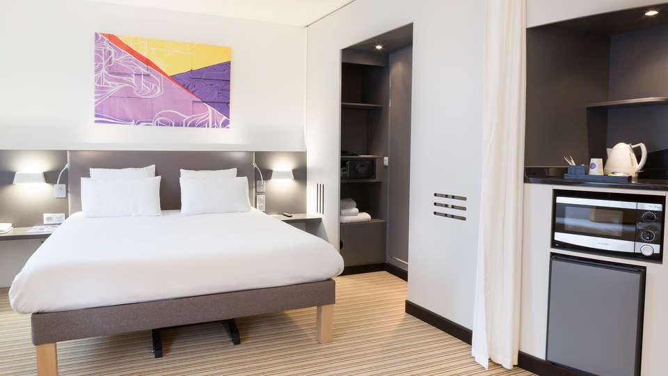 Novotel Suites Paris Roissy CDG - EDIT_NEW_Apartment.jpg