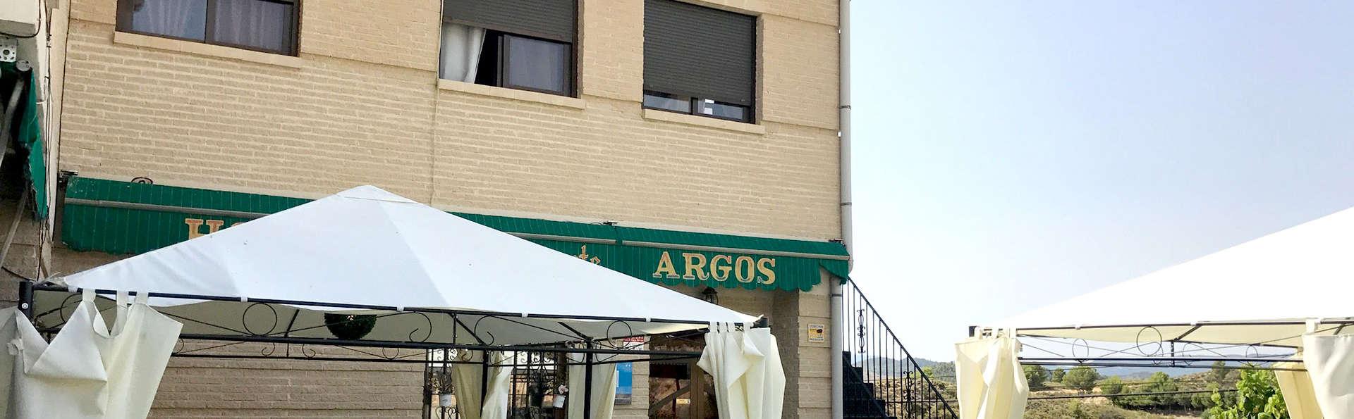 Hotel Argos Murcia - EDIT_NEW2_FRONT.jpg