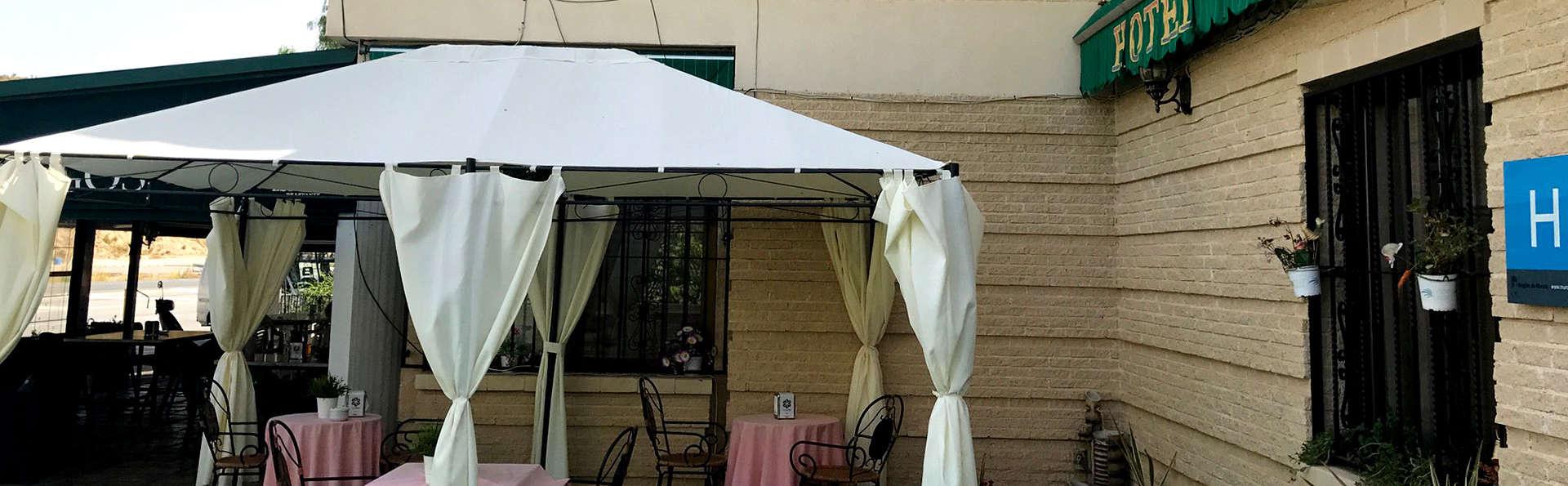 Hotel Argos Murcia - EDIT_NEW2_TERRACE.jpg