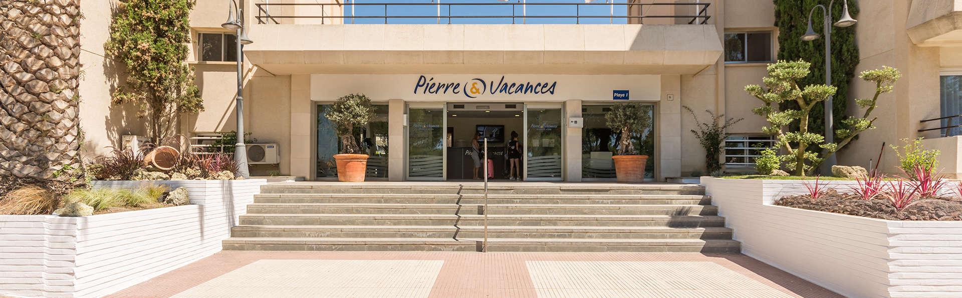 Pierre et Vacances Estartit Playa - EDIT_NEW_Front.jpg