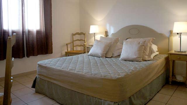 Hotel Terriciae