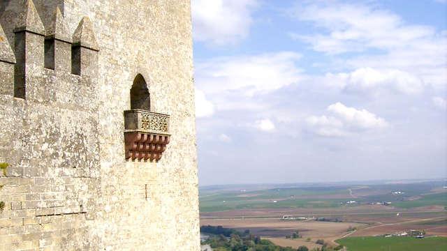 Al-Mudawar