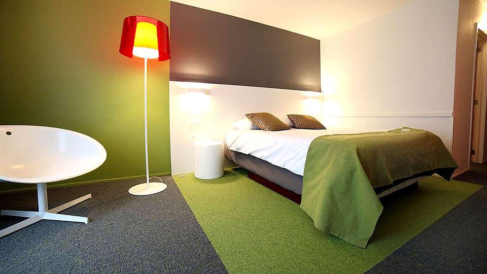 Hotel Arlon by Accor - Edit_Room.jpg
