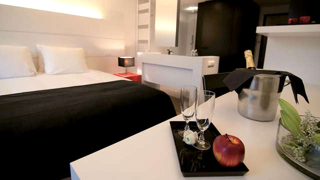 Hotel Arlon by Accor