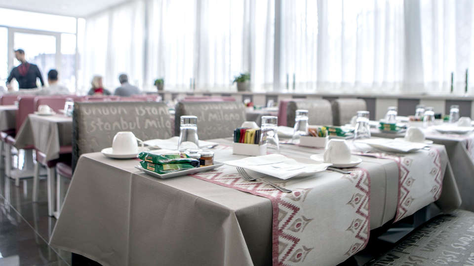 Hotel San Pietro - EDIT_NEW_RESTAURANT3.jpg