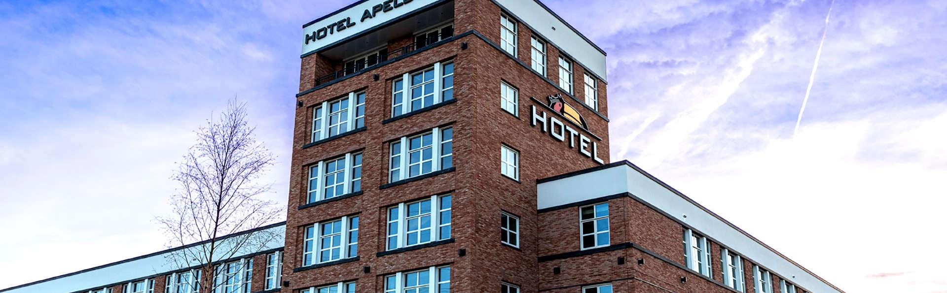 Van der Valk Hotel Apeldoorn - Edit_Front2.jpg