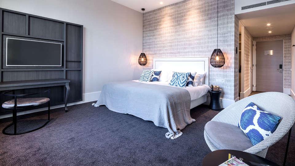 Van der Valk Hotel Apeldoorn - Edit_Room2.jpg
