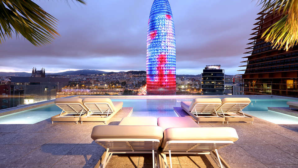 Hotel SB Glow - EDIT_NEW_POOL2.jpg