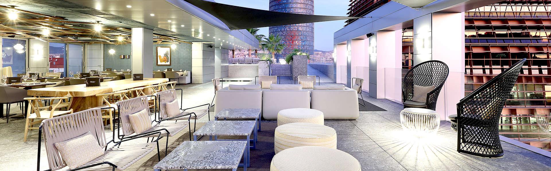 Hotel SB Glow - EDIT_NEW_TERRACE2.jpg