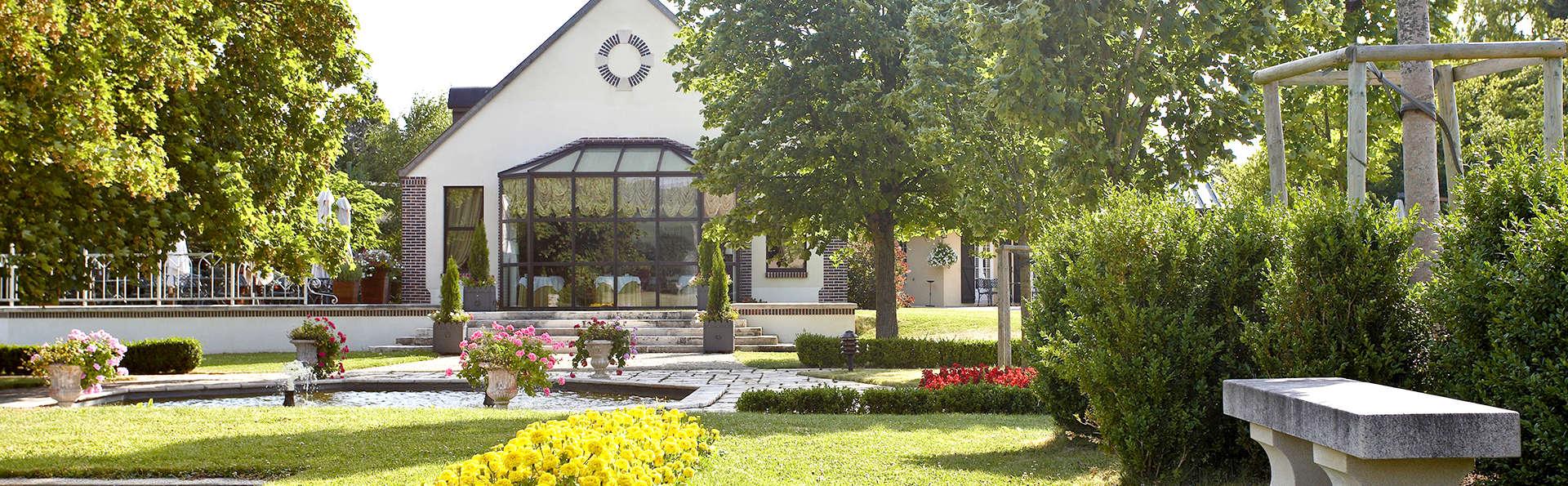 Hostellerie La Briqueterie - EDIT_NEW_FROTN.jpg