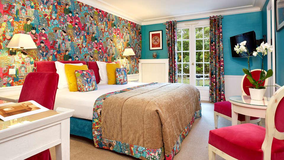 Hostellerie La Briqueterie - EDIT_NEW_ROOM.jpg