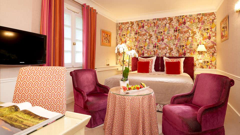 Hostellerie La Briqueterie - EDIT_NEW_ROOM2.jpg