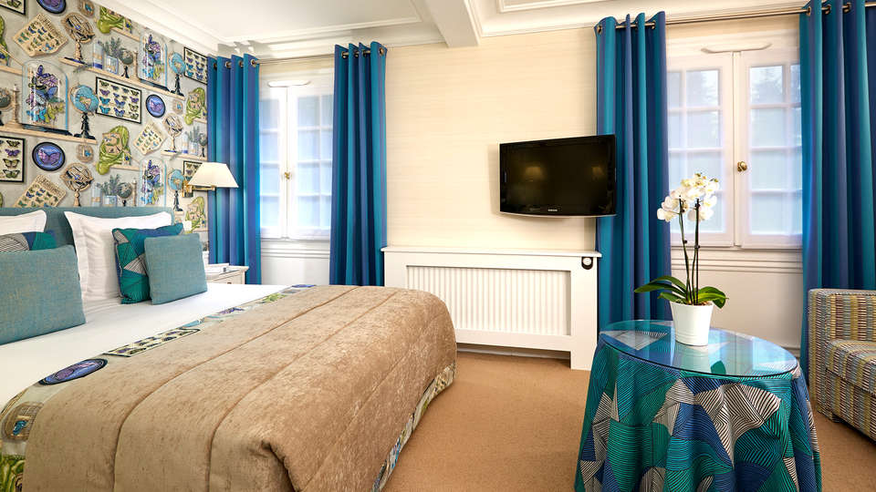 Hostellerie La Briqueterie - EDIT_NEW_ROOM3.jpg