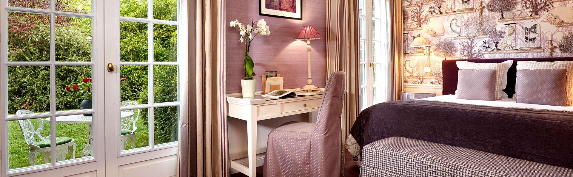 Hostellerie La Briqueterie - EDIT_NEW_ROOM4.jpg