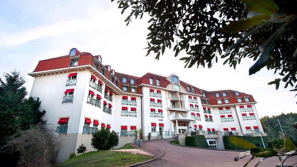 Le Grand Hôtel Le Touquet-Paris-Plage - EDIT_NEW_Front.jpg