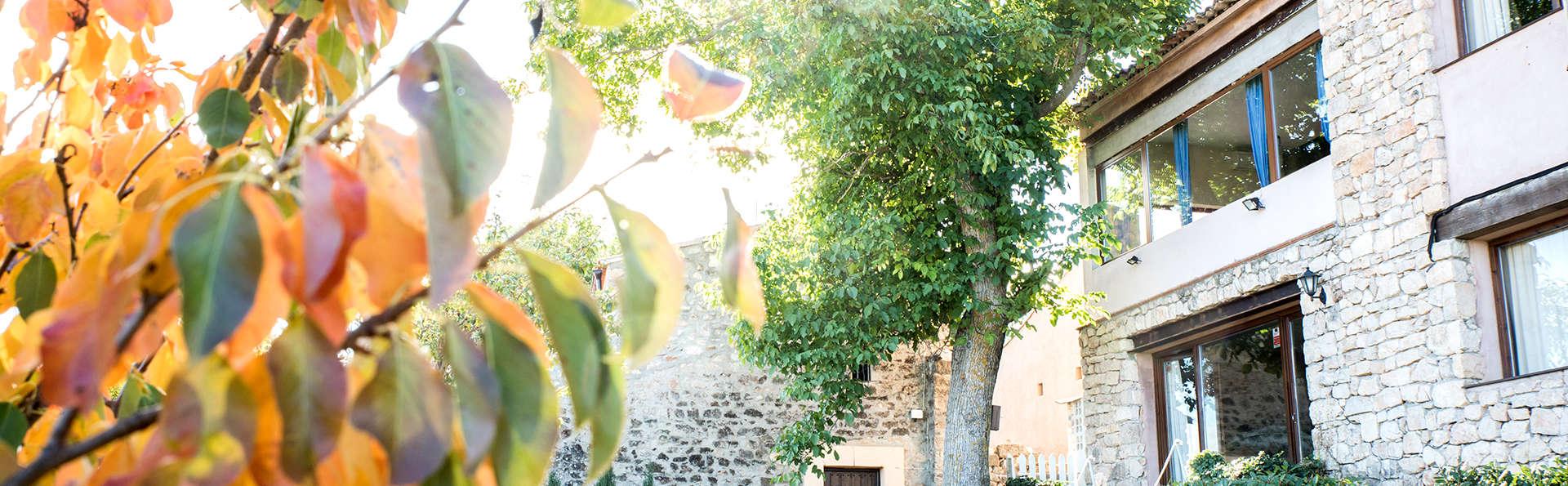 Hotel Cardamomo Sigüenza - Edit_Front.jpg