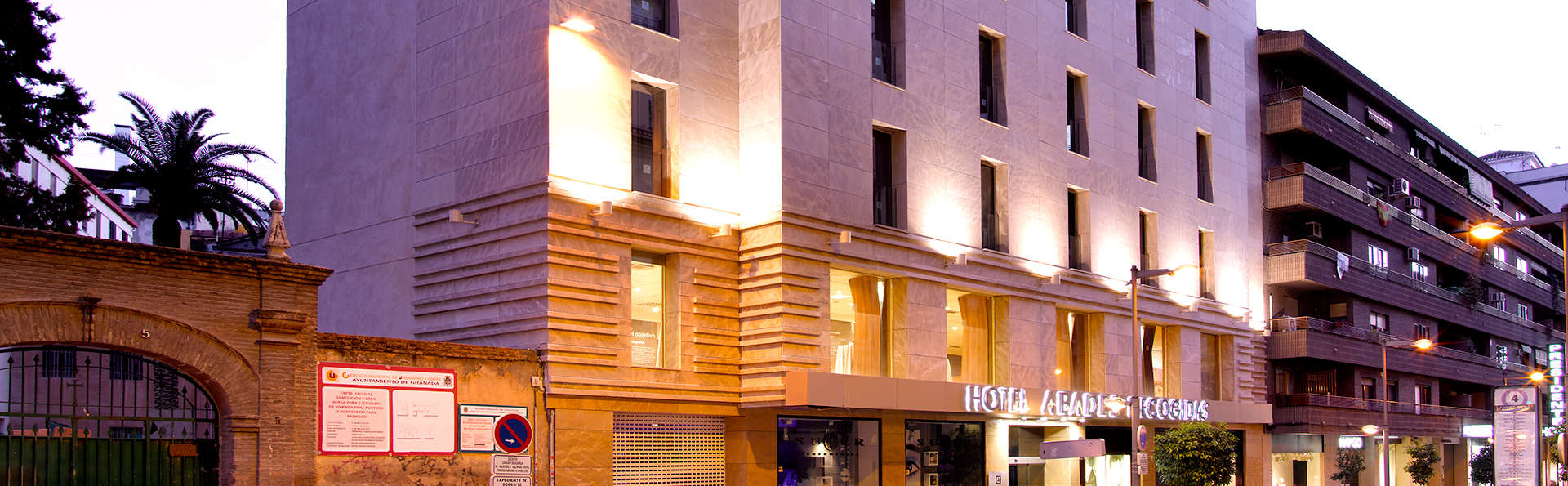 Hotel Abades Recogidas - Edit_Front2.jpg