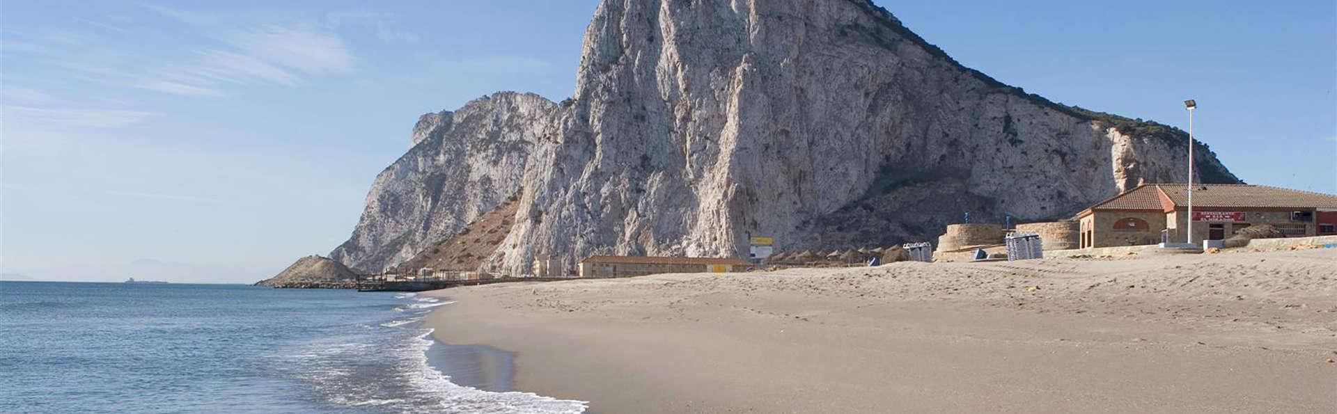 Évadez-vous dans ces appartements 3* et découvrez les plages et les villes de Cadix