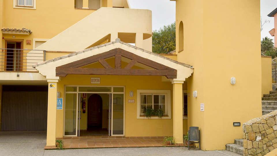 Hotel Apartamentos Vista Real - Edit_Front.jpg