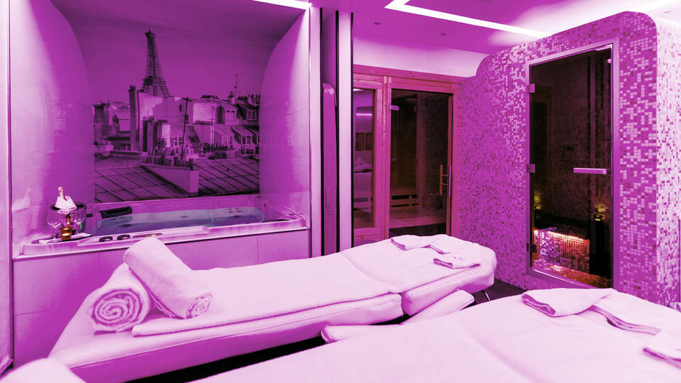 L'Empire Paris - EDIT_NEW_Spa.jpg