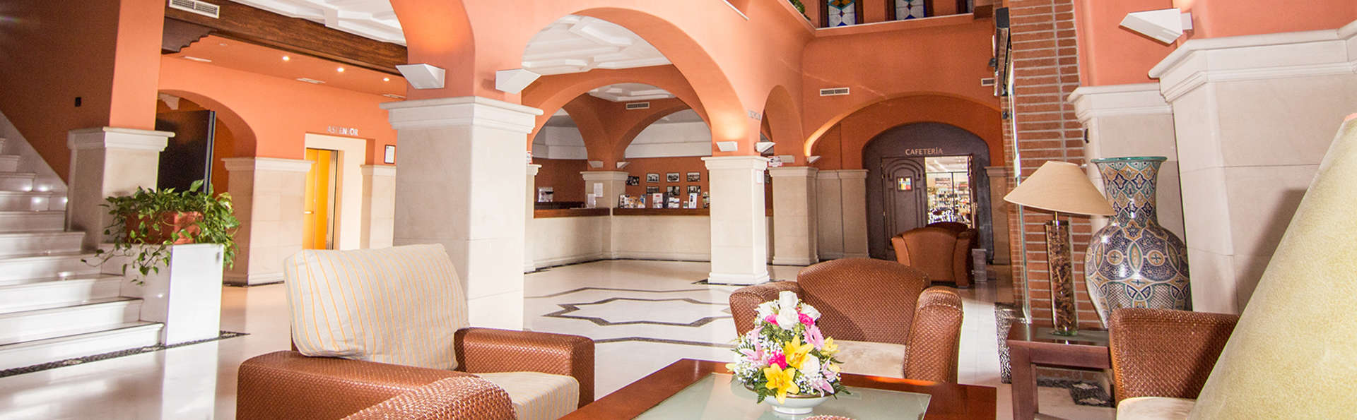 Hotel Abades Guadix - Edit_Lobby.jpg