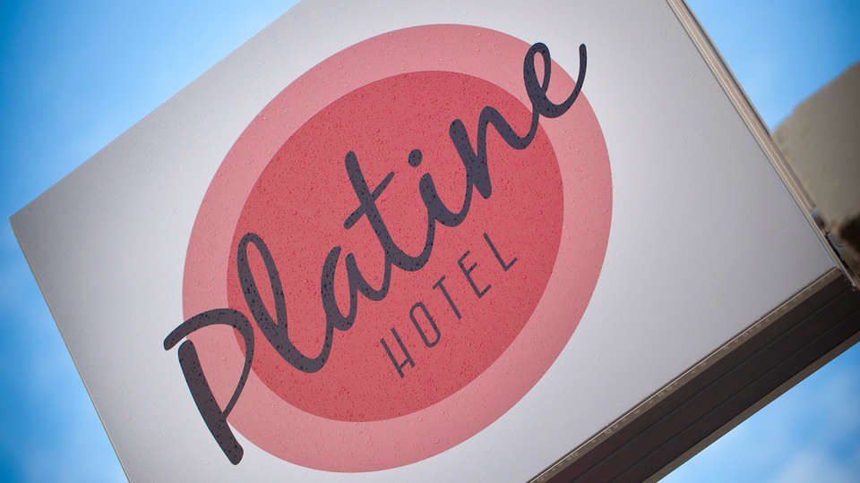 Platine Hotel et Spa - EDIT_NEW_Details.jpg