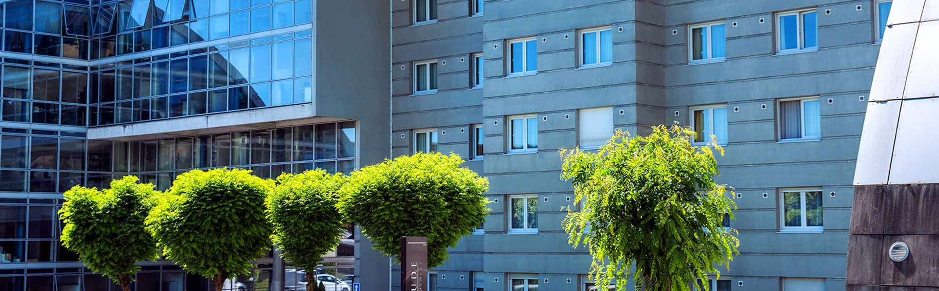 Zenitude Hôtel-Résidences La City - Edit_Front2.jpg