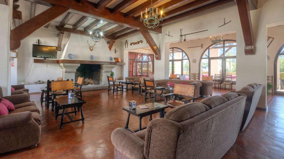 Hotel Las Truchas - Edit_Lobby.jpg