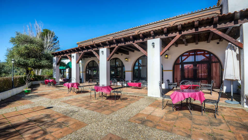 Hotel Las Truchas - Edit_Terrace.jpg