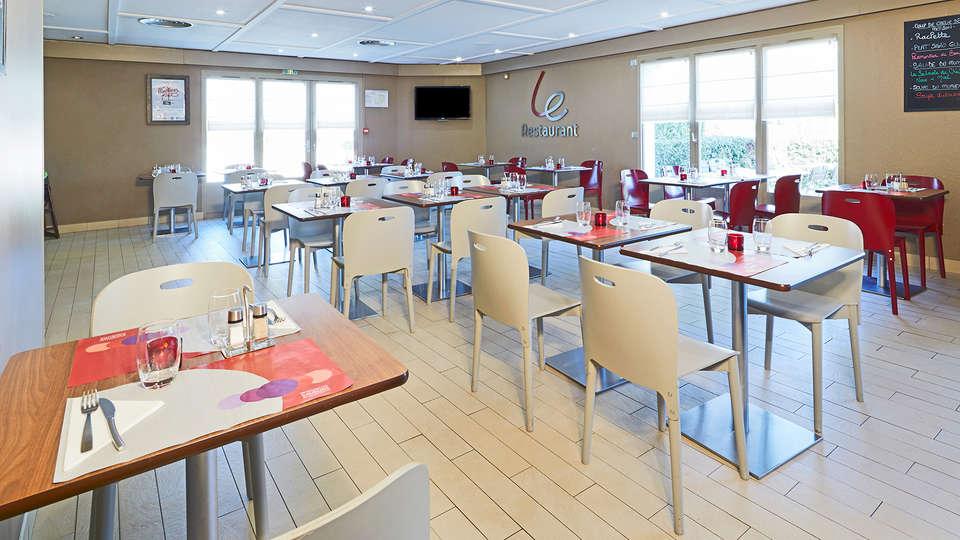 Campanile Aix Est - Edit_Restaurant.jpg