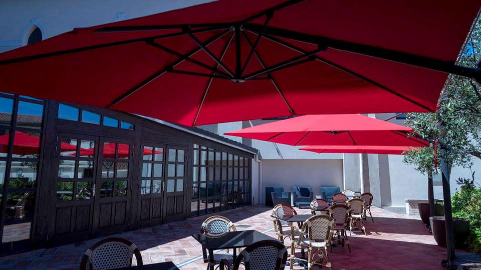Pamplona Catedral Hotel - Edit_terrace.jpg