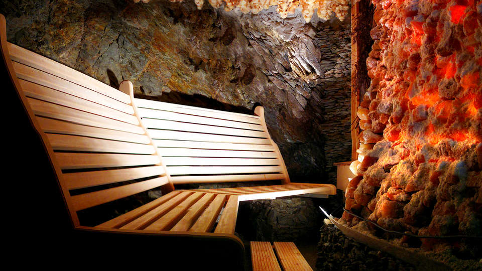 Wellness Hotel Seehof  - EDIT_NEW_Sauna.jpg