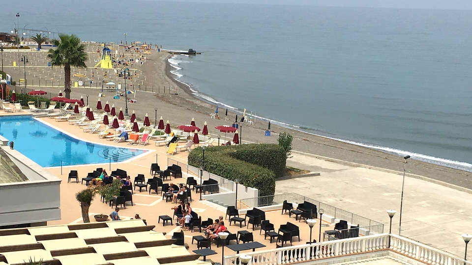 Club Esse Costa dello Jonio - Edit_View.jpg