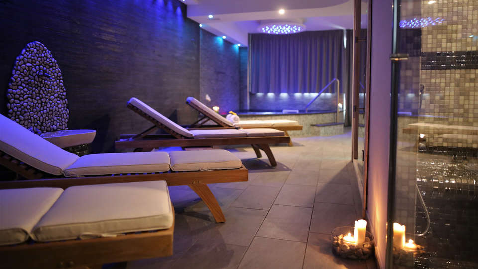 Mareneve Resort - EDIT_NEW_Relax.jpg