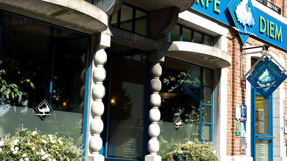 Hotel Restaurant Carpe Diem - EDIT_NEW_FRONT.jpg