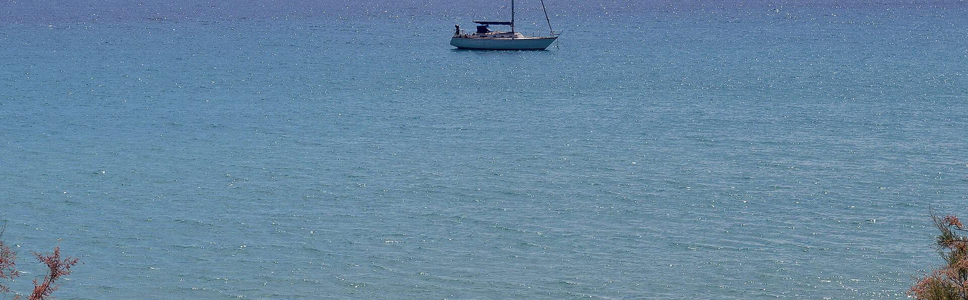 Flots Bleus - Edit_Destination2.jpg
