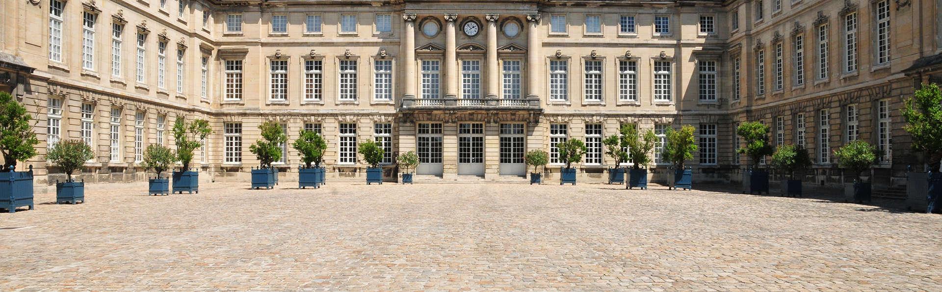 Hostellerie du Royal Lieu - Edit_Compiegne.jpg
