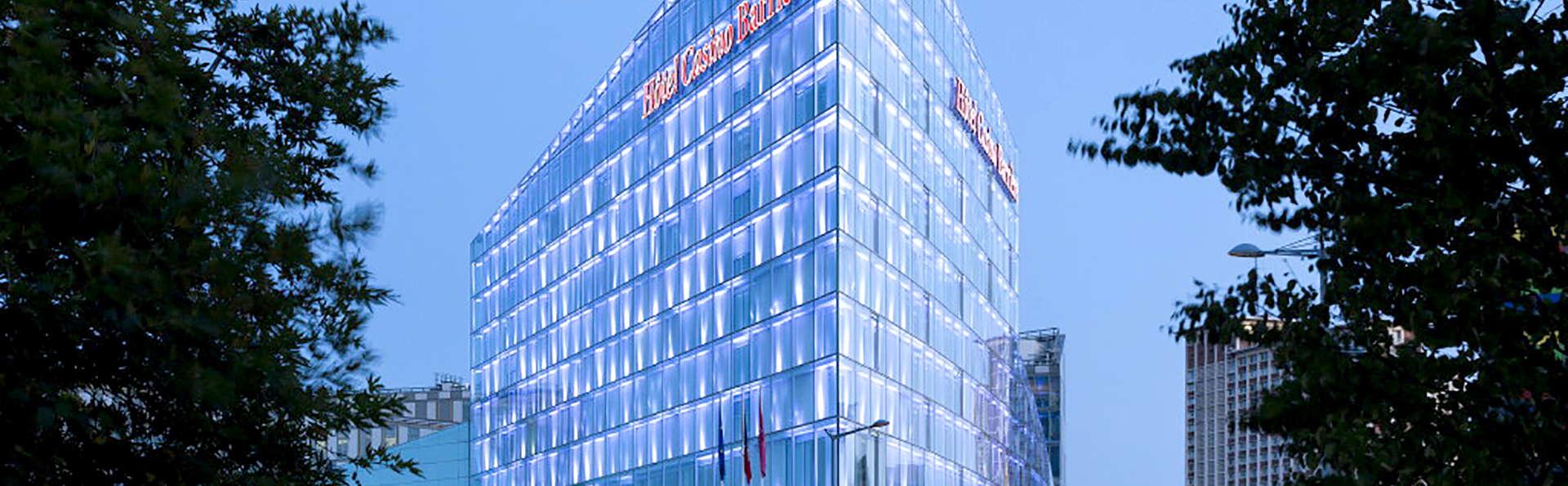 Hôtel Barrière Lille - Edit_Front3.jpg