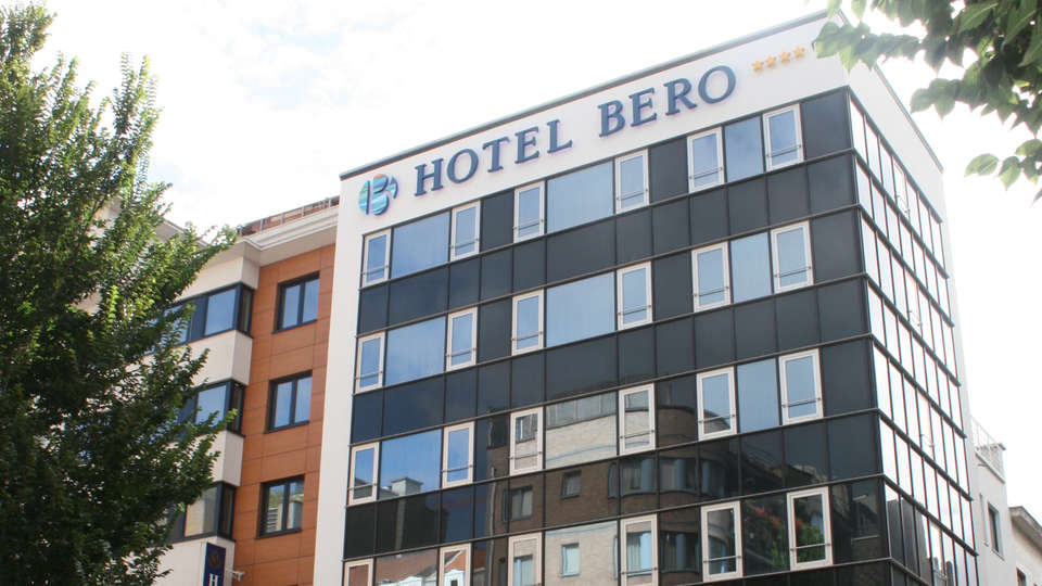 Hotel Bero - EDIT_NEW_Front.jpg