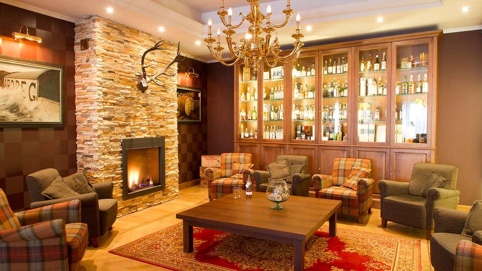 Hotel Bero - EDIT_NEW_Lounge.jpg