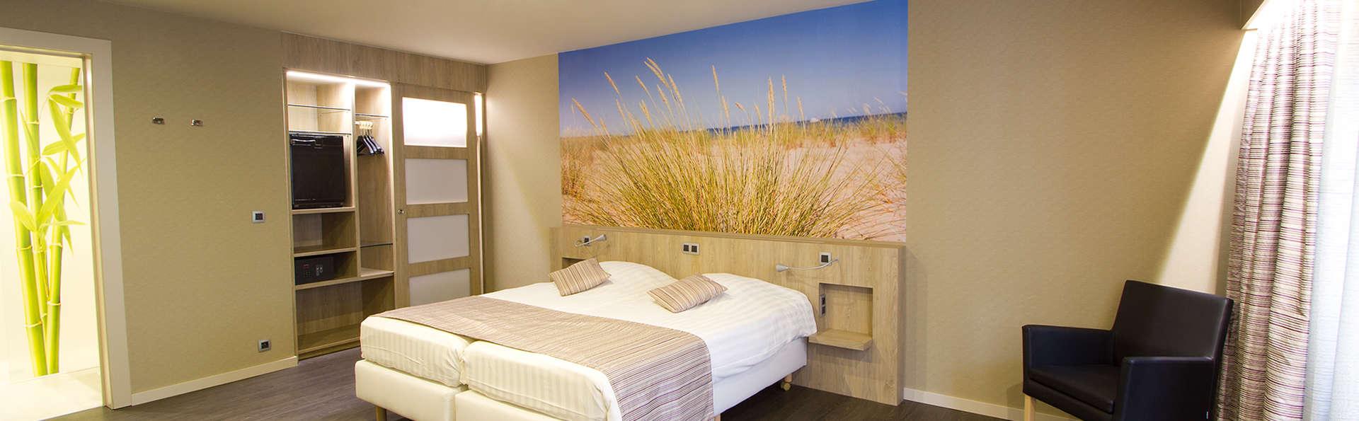 Hotel Bero - EDIT_NEW_Ecology2.jpg