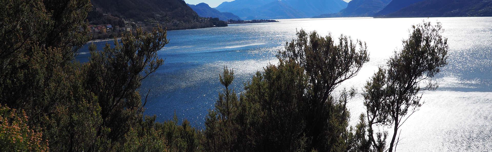 Residence Oasi Dei Celti - Edit_Destination3.jpg