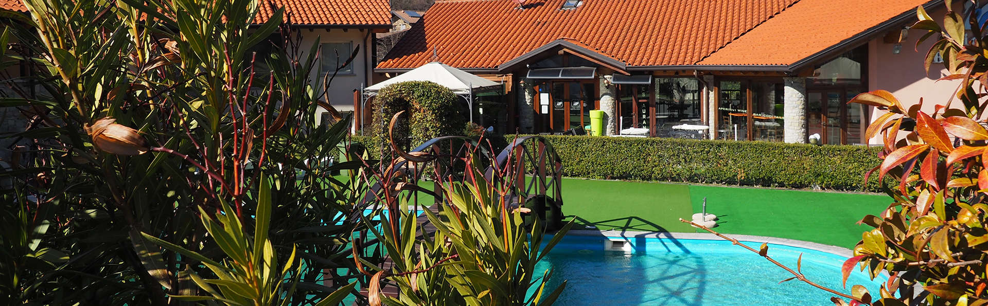 Residence Oasi Dei Celti - Edit_Front.jpg