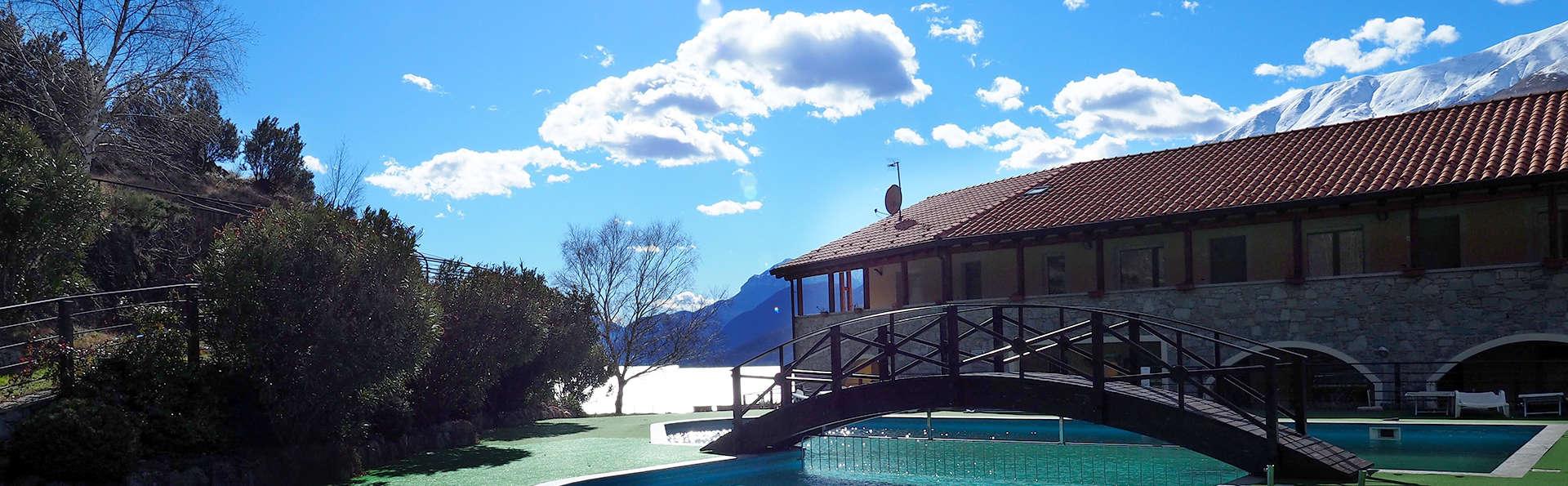 Residence Oasi Dei Celti - Edit_Pool.jpg