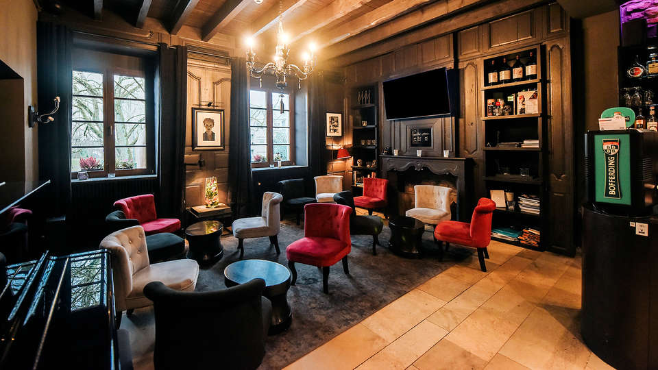 Hôtel Le Chatelet - EDIT_NEW_LOUNGE.jpg