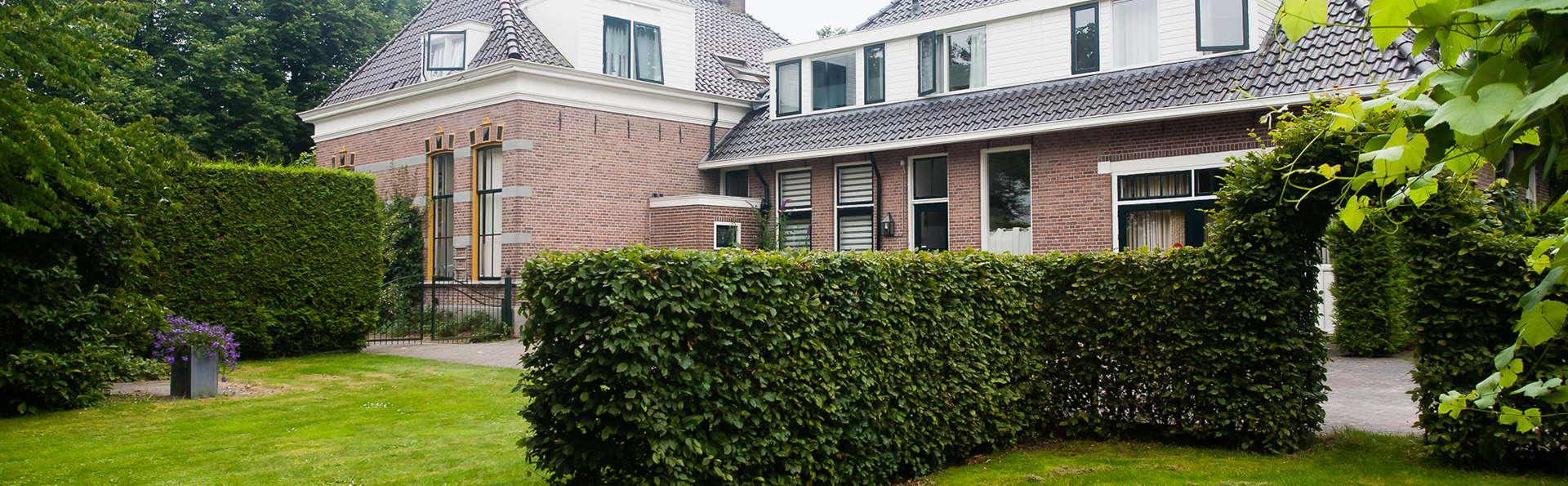 Hotel Het Heerenhuys - Edit_Front.jpg