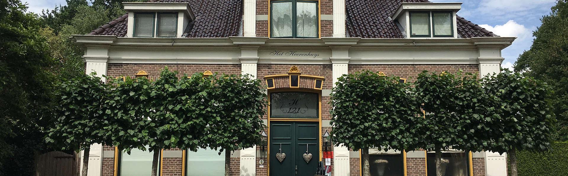 Hotel Het Heerenhuys - Edit_Front2.jpg