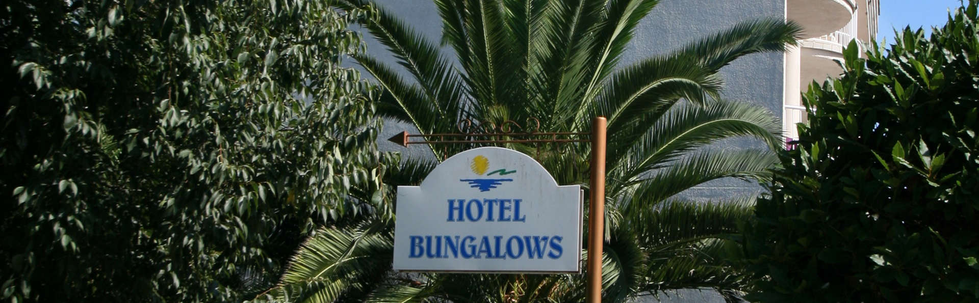 Hotel Don Juan Tossa - Edit_Front2.jpg