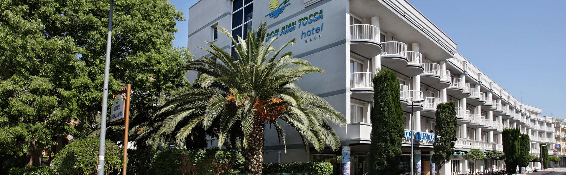 Hotel Don Juan Tossa - Edit_Front.jpg